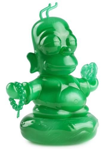 3_jade_homer_buddah-matt_groening-simpsons-kidrobot-trampt-289501m