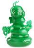 3_jade_homer_buddah-matt_groening-simpsons-kidrobot-trampt-289501t