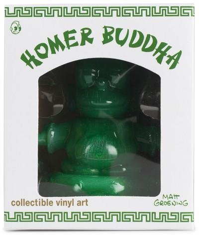 3_jade_homer_buddah-matt_groening-simpsons-kidrobot-trampt-289502m
