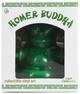 3_jade_homer_buddah-matt_groening-simpsons-kidrobot-trampt-289502t