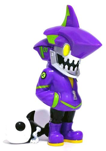 Sharko__remi_-_unit01_berzerk_mode-chk_dsk_niel_marcelino_quiccs-sharko__remi_bulletpunk-devil_toys_-trampt-289521m