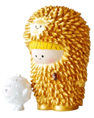Golden_treeson-bubi_au_yeung-momiji_doll-momiji-trampt-289527m