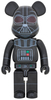 1000% Star Wars : Rouge One - Darth Vader Be@rbrick