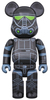 400% Star Wars : Rouge One - Deathtrooper Be@rbrick