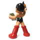 Statue_of_liberty_astro_boy-keithing_keith_poon-statue_of_liberty_astro_boy-toyqube-trampt-289591t