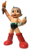 Statue of Liberty Astro Boy