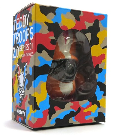 Skunk_trooper_artoyz_variant-flying_frtress-teddy_troops-artoyz-trampt-289609m
