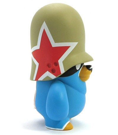 Basic_trooper_blue_artoyz_variant-flying_frtress-teddy_troops-artoyz-trampt-289611m