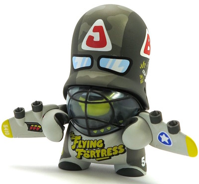 Flying_fortress_trooper-flying_frtress-teddy_troops-artoyz-trampt-289614m
