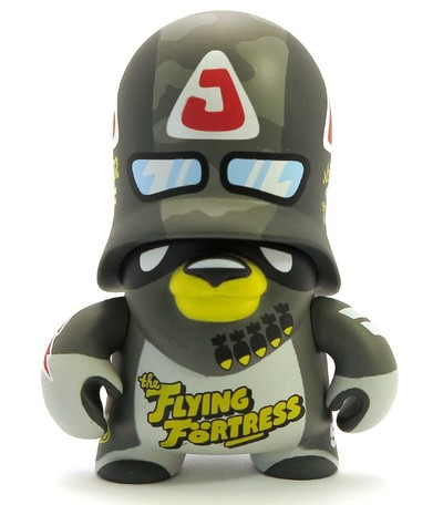 Flying_fortress_trooper-flying_frtress-teddy_troops-artoyz-trampt-289615m