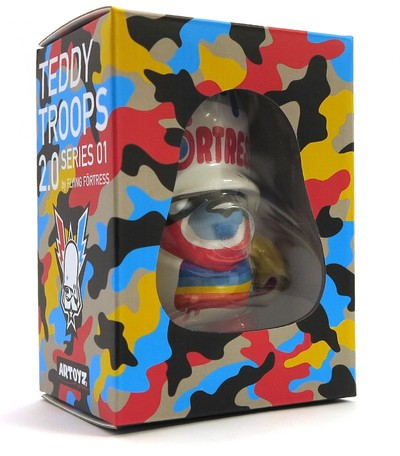 Spray_trooper-flying_frtress-teddy_troops-artoyz-trampt-289625m