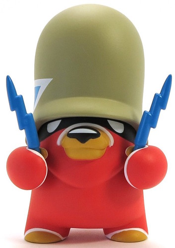 Basic_trooper_red-flying_frtress-teddy_troops-artoyz-trampt-289630m
