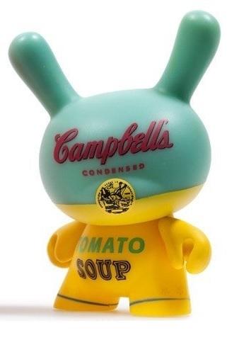 Campbells_soup-andy_warhol_kidrobot-dunny-kidrobot-trampt-289641m