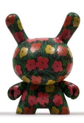 Flower_pattern-andy_warhol_kidrobot-dunny-kidrobot-trampt-289651m