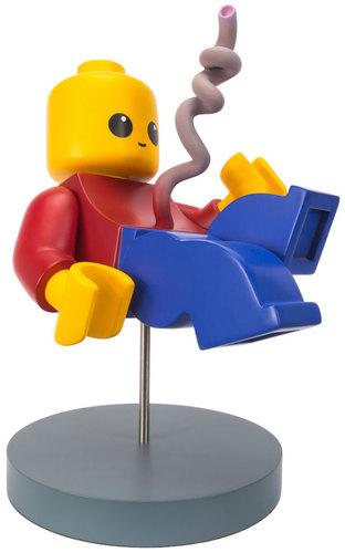 Brick_baby_junior-jason_freeny-brick_baby-mighty_jaxx-trampt-289658m