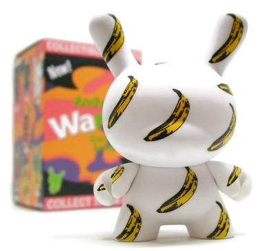 Banana-kidrobot_andy_warhol-dunny-kidrobot-trampt-289671m