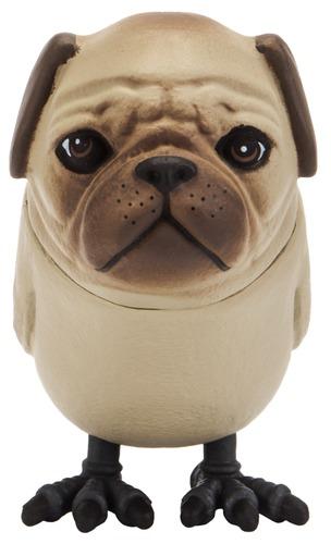 Dogbird_-_barker-third_stage-dogbird-mighty_jaxx-trampt-289675m