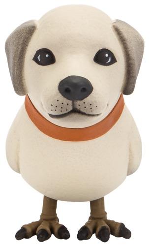 Dogbird_-_retrieving_canine-third_stage-dogbird-mighty_jaxx-trampt-289676m