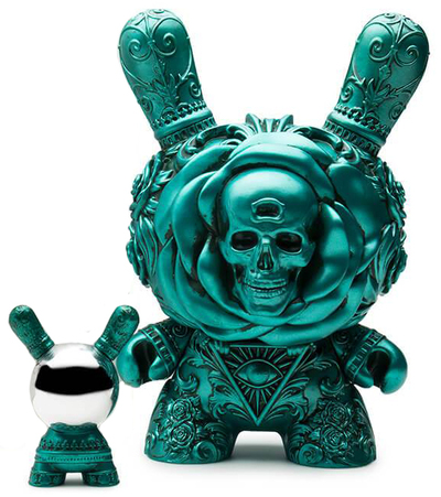 Arcane_divination_the_clairvoyant_-_teal-jryu_jryu-dunny-kidrobot-trampt-289703m