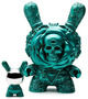 Arcane_divination_the_clairvoyant_-_teal-jryu_jryu-dunny-kidrobot-trampt-289703t