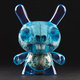 Untitled-scott_wilkowski-dunny-trampt-289710t