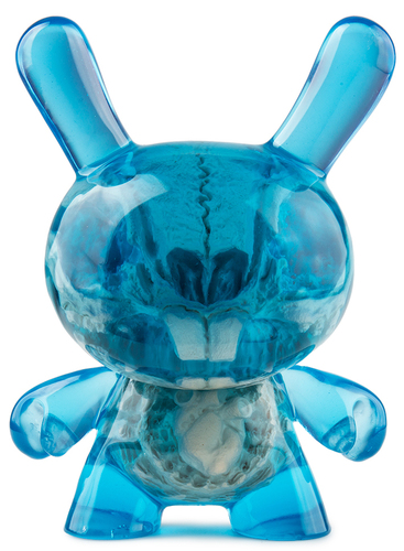 Infected_dunny_-_code_blue-scott_wilkowski-dunny-trampt-289711m