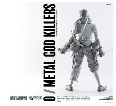Interloper_tk_furutsu-ashley_wood-tomorrow_king-threea_3a-trampt-289727m
