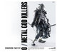 Interloper_baka_tsuri-ashley_wood-tomorrow_king-threea_3a-trampt-289728t