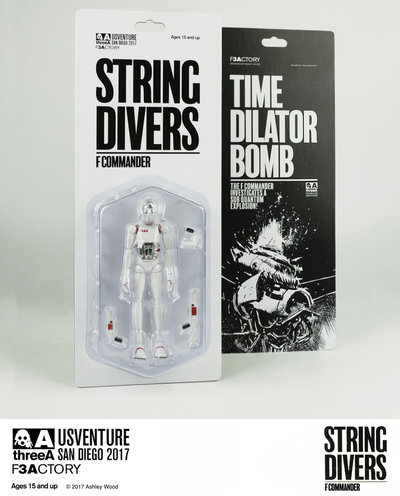 String_diver_f_commander-ashley_wood-microman_string_diver-threea_3a-trampt-289747m