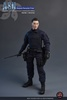 Asu_hong_kong_sar_-_ss-103-none-soldier_story_product-soldier_story-trampt-289749t