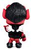 El_roy-shiffa-the_blank-trampt-289790t