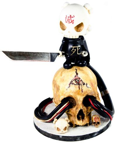 King_of_death-tokyo_jesus-the_blank-trampt-289804m