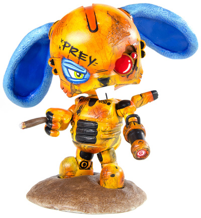 Prey_no_more-jfury-the_blank-trampt-289814m