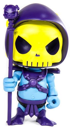 Skeletor_the_blank-lisa_rae_hansen-the_blank-trampt-289818m