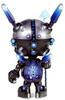 Star_guardian-miss_muju-the_blank-trampt-289821t