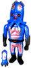 Takoshi_-_freezer_burn-miles_nielsen-takoshi-munktiki-trampt-289840t