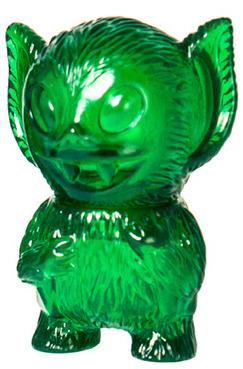 Micro_bat_boy_-_clear_green_sdcc_17-brian_flynn-micro_bat_boy-super7-trampt-289853m