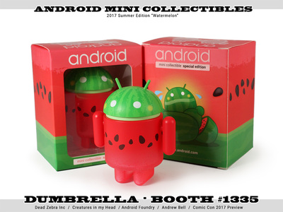 Watermelon-andrew_bell-android-dyzplastic-trampt-289857m
