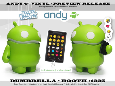 Andy-andrew_bell-android-dyzplastic-trampt-289858m