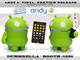 Andy-andrew_bell-android-dyzplastic-trampt-289858t