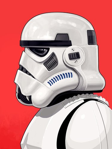 Stormtrooper-mike_mitchell-gicle_digital_print-trampt-289859m