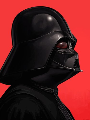 Darth_vader-mike_mitchell-gicle_digital_print-trampt-289860m