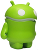 Andy-andrew_bell-android-dyzplastic-trampt-289863t