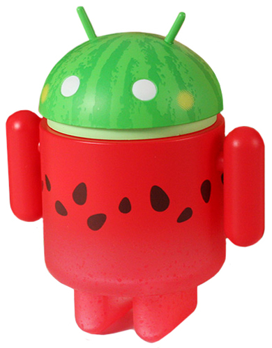 Watermelon-andrew_bell-android-dyzplastic-trampt-289864m