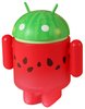 Watermelon-andrew_bell-android-dyzplastic-trampt-289864t