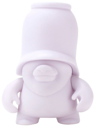 Teddy_troops_20_spray_-_diywhite-flying_frtress-teddy_troops-artoyz-trampt-289871m