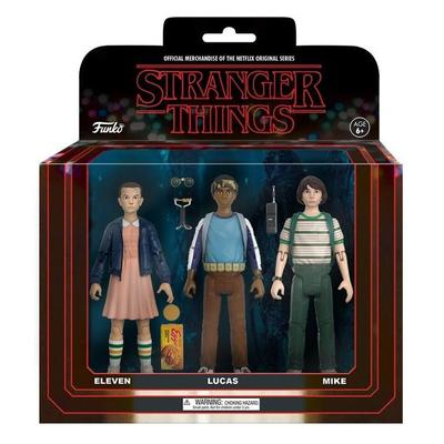Stranger_things_-_mike-funko-funko_action_figure-funko-trampt-289880m