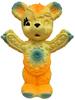 Free_hugs-frank_kozik-free_hugs-ultraviolence-trampt-289887t