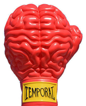 475_boxing_brain_red_left_hand-ron_english-boxing_brain-toyqube-trampt-289889m