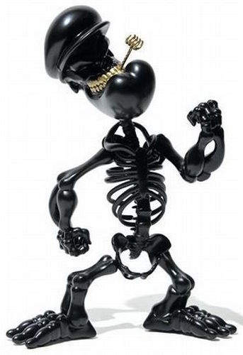 Popeye_grin_black_hong_kong_toy_festival_17-ron_english-popeye_grin-toyqube-trampt-289893m